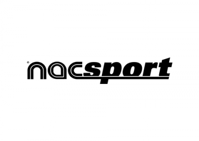 NacSport480x350